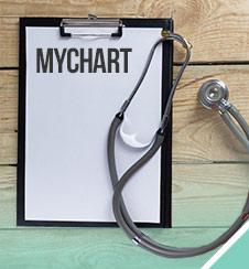 MyChart