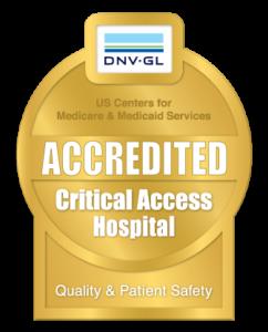 dnv-gl_critical_access_hospital_accreditation